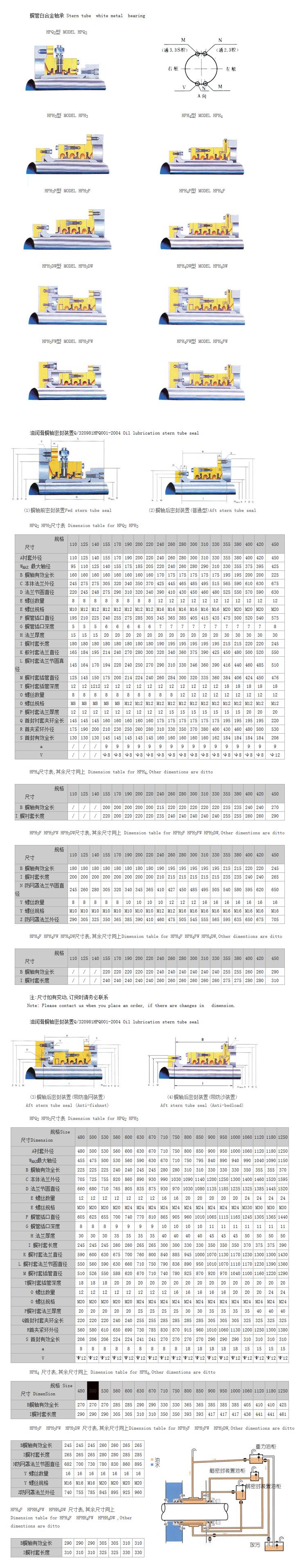 火狐截圖_2017-04-12T08-08-03.629Z.png