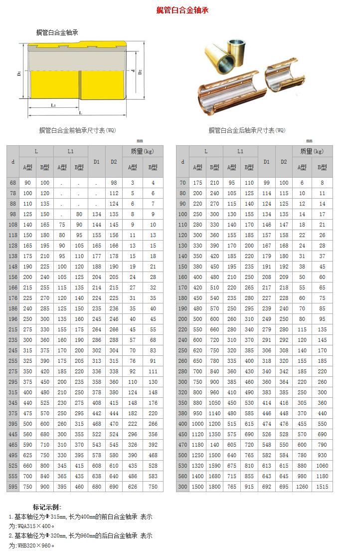 火狐截圖_2017-04-12T08-21-40.611Z.png