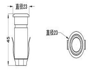 JD-DMD-01-2.png