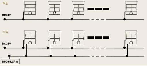 接線原理圖.png