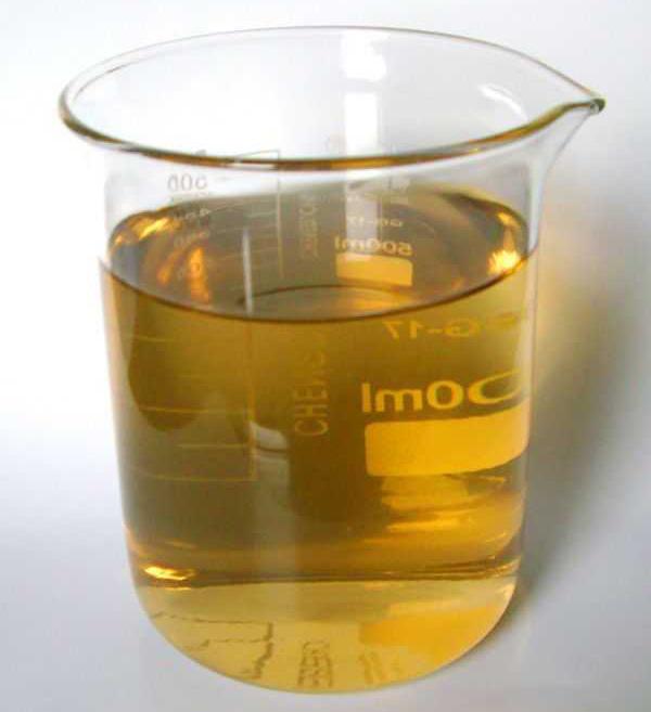 聚羧酸高效減水劑.jpg