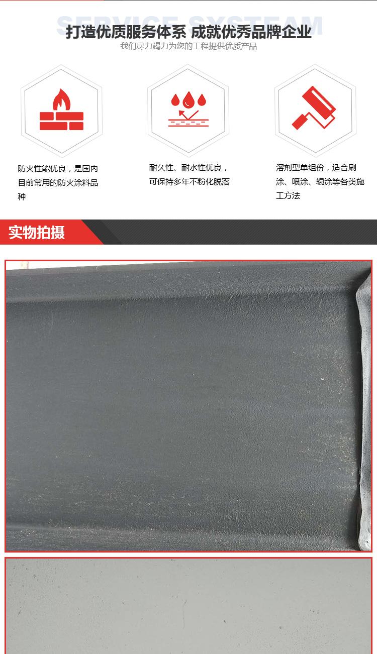 室内钢结构防火涂料_03.jpg