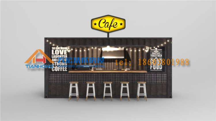 container-cafe-4-3d-model-max--obj-mtl-3ds-fbx-dae-skp (2).jpg