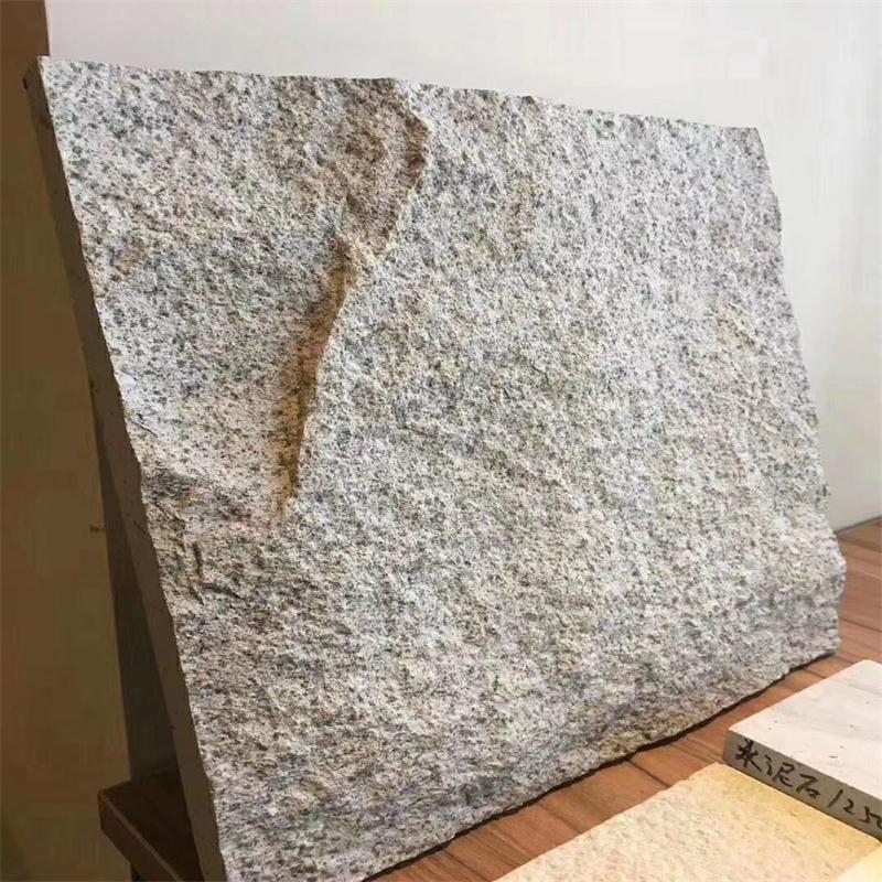 pu轻陶石单图.jpg