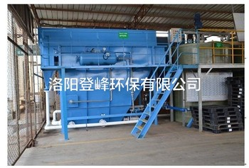 涂裝污水處理設備 (4)