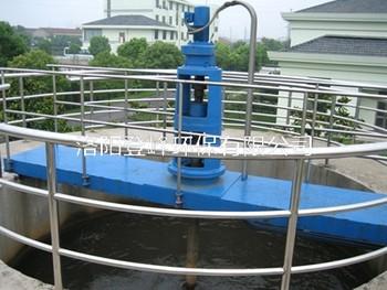 涂裝污水處理設備 (6)