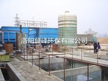 礦井污水處理設備 (2)