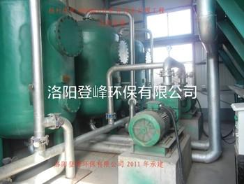 礦井污水處理設備 (6)