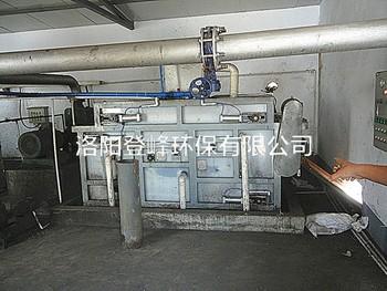 礦井污水處理設備 (8)