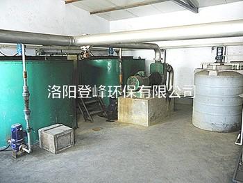 礦井污水處理設備 (9)