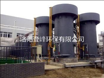 焦化污水處理設備 (3)