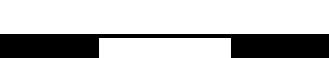 河南沃磷丰肥业有限公司