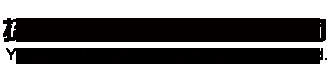 扬州市东立涂装设备有限公司