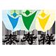 河南泰寿祥生物科技有限公司