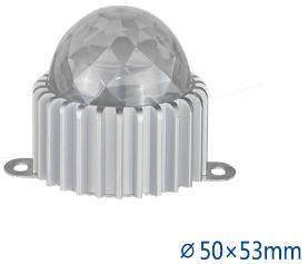 JD-DGY-2W-50X53