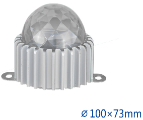 JD-DGY-5W-100X73