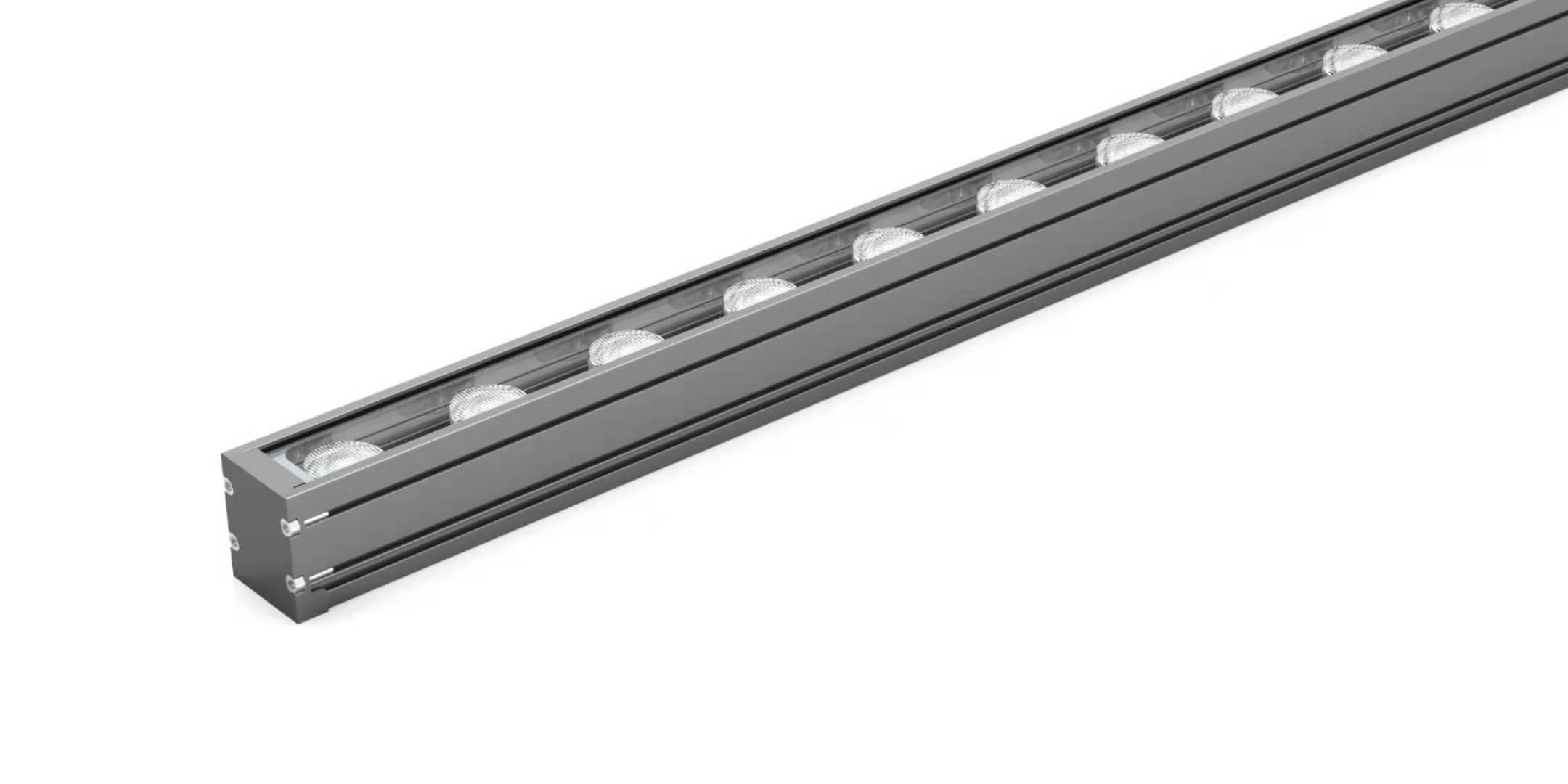 JD-XQD-02-洗墻燈