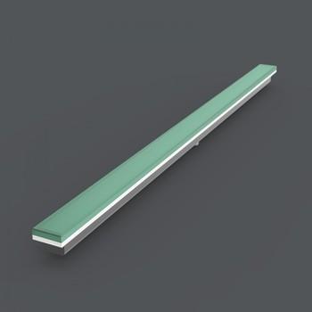 LED条形发光砖