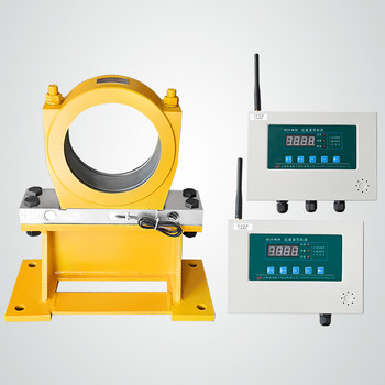 起重量限制器(无线)