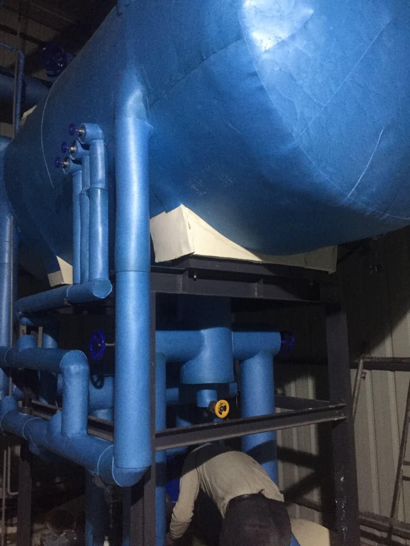 冷库机组选型配置、运行、维修与保养