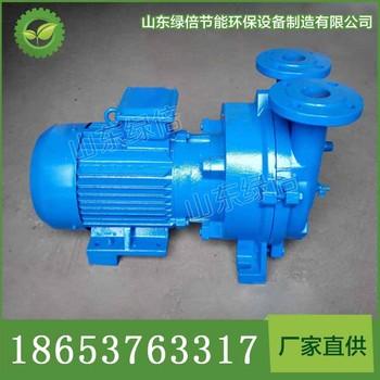 WG污水泵厂家直供 WG污水泵技术参数