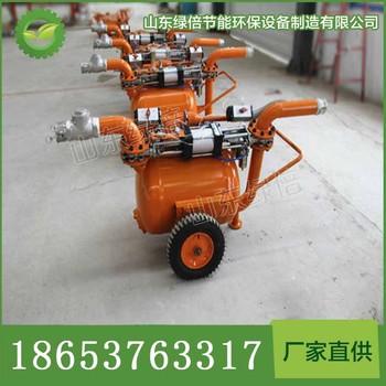 耐磨多级离心泵产品组成 耐磨多级离心泵优势