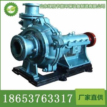 PNL型泥浆泵使用时间 PNL型泥浆泵优势