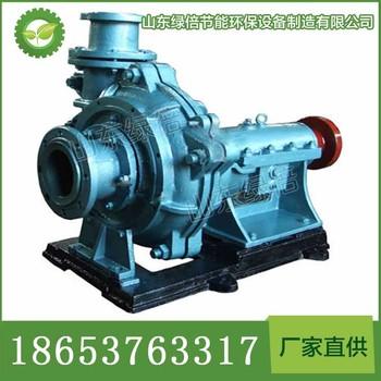 PNJ型泥浆泵产品优势 PNJ型泥浆泵直销