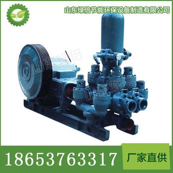 TBW-850/5B泥浆泵主要功能 泥浆泵性能