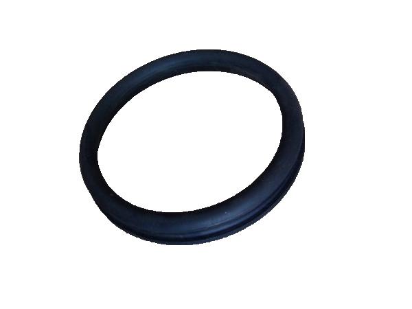 球墨管橡胶圈