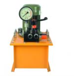DYB電動液壓泵站