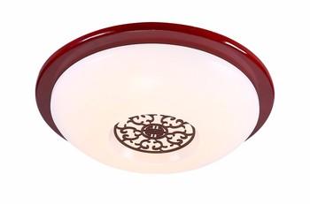 中式灯 (1)