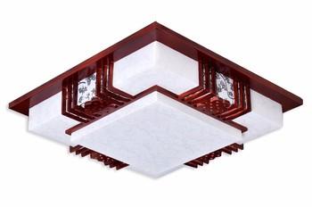 中式灯 (2)