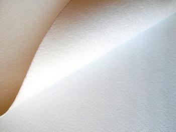 丙纶针刺毡(PP)