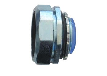 防水型接线箱连接器