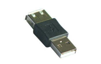 接口选择件(USB连接器)