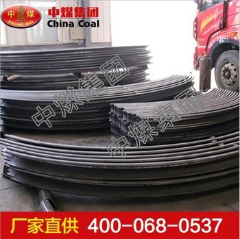 25U型钢支架 25U型钢支架直销