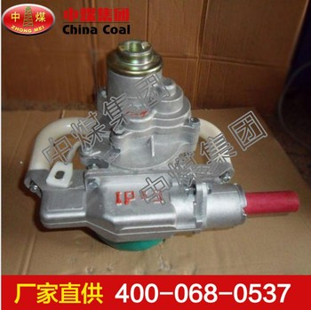 ZM12煤电钻 ZM12煤电钻直销