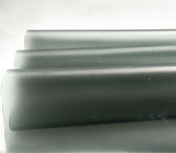 PVB隔热胶片