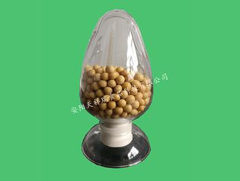 原材料东北优质大豆