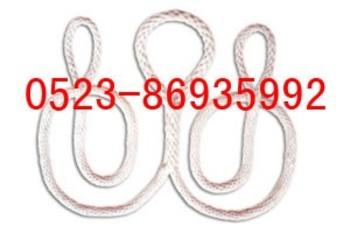 三?#21857;?#21449;吊装绳