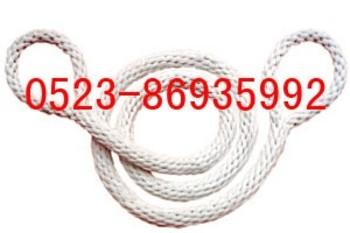 双扣吊装绳