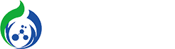 安阳海纳生物科技孵化器有限公司