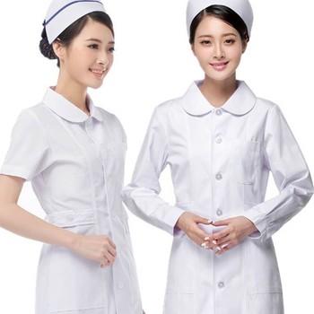 医护工作服 (8)