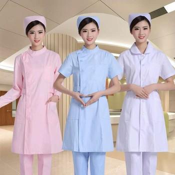 医护工作服 (9)