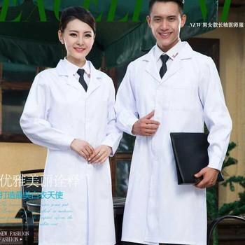 医护工作服 (11)