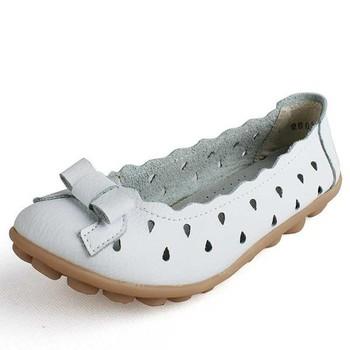护士鞋 (1)