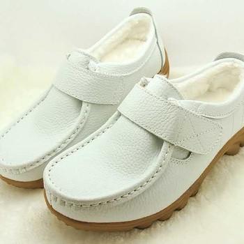 护士鞋 (3)