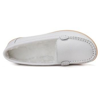 护士鞋 (2)
