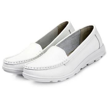 护士鞋 (4)